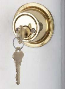 24 hour locksmiths Manchester
