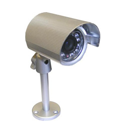 Home security cameras, CCTV installation service, Manchester, Stockport, Altrincham, Cheshire