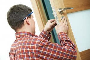24hr locksmith service