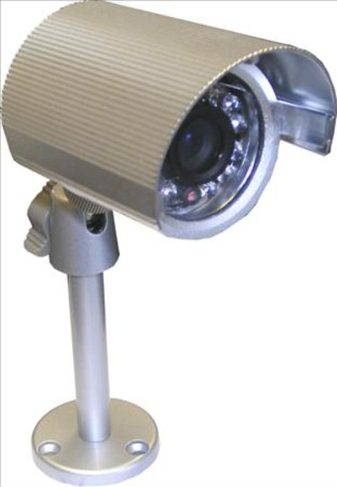 commercial security, CCTV camera installation, Manchester