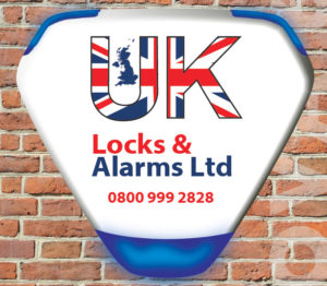 uklocks-box
