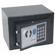 Home security safe UK, Manchester, Altrincham, Cheshire, Stockport