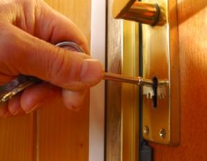24hr Locksmith, manchester