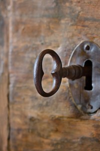 Home security advice, locksmiths manchester